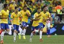 Bóng đá - Brazil vs Paraguay, 04h30: Khó cho Selecao