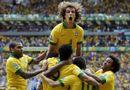 Bóng đá - Link sopcast, tường thuật trực tiếp Brazil vs Paraguay 04h30