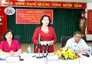 Tin trong nước - Đoàn công tác của Quốc hội đến làm việc với Vinamilk