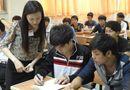 Tin trong nước - Hơn 1 triệu thí sinh dự kỳ thi THPT Quốc gia 2015