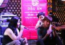 Chuyện làng sao - Con trai Tim - Trương Quỳnh Anh được mời hát show Phương Thảo - Ngọc Lễ