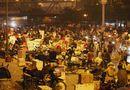 Thị trường - Xóa bỏ chợ đầu mối Long Biên: Tiểu thương lo lắng