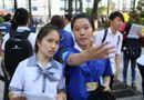 Tin trong nước - Kỳ thi THPT quốc gia: Dự báo điểm cao, lo khó tuyển