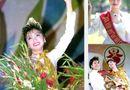 """Chuyện làng sao - Cuộc sống hiện tại của những hoa hậu """"ẩn dật"""" nhất Việt Nam"""