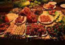 Ăn - Chơi - 6 món ngon khó cưỡng khi du lịch Sapa