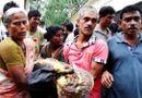 Tin thế giới - Bangladesh: Hơn 20 người chết vì giẫm đạp để nhận quần áo miễn phí