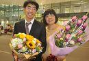 Tin trong nước - Việt Nam giành 5 huy chương tại Olympic Vật lý quốc tế