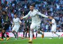 """Bóng đá - Tin nóng tối 14/7: Real dùng đề nghị """"khủng"""" dụ Ramos, Falcao nhận số áo """"ma ám"""""""