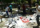 Tin thế giới - Thổ Nhĩ Kỳ: IS đánh bom cảm tử khiến 28 người chết
