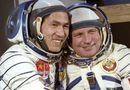 Tin trong nước - Anh hùng Phạm Tuân và hồi ức chưa tiết lộ về chuyến du hành vũ trụ 35 năm trước