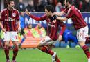 """Bóng đá - AC Milan - Inter Milan: Cựu binh """"át vía"""" tân binh"""