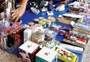 Thị trường - Hà Nội: Cô gái xinh đẹp không được mang thai 1 năm vì mỹ phẩm rởm