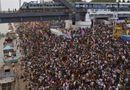 Tin thế giới - Năm 2022, Ấn Độ sẽ trở thành quốc gia đông dân nhất thế giới
