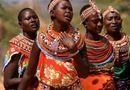 """Tin thế giới - Những bộ tộc có tập tục """"quan hệ"""" kỳ quặc nhất thế giới"""