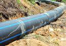 Tin trong nước - TP Hạ Long và Cẩm Phả đã có nước sạch trở lại