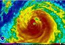 Tin thế giới - Siêu bão Soudelor đổ bộ Đài Loan, sắp quét qua Trung Quốc