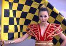 Tin tức giải trí - Thanh Hằng khai màn cuộc đua Vietnam's Next Top Model 2015