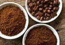 Sức khoẻ - Làm đẹp - 10 loại thực phẩm tuyệt đối không bảo quản trong tủ lạnh