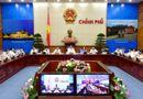Tin trong nước - Thủ tướng: Tiếp tục quan tâm thực hiện hiệu quả chính sách xã hội