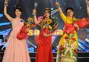 Tin tức giải trí - Chung kết Sao Mai 2015: 3 Giải nhất đều không gọi tên thí sinh nam