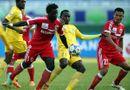 Bóng đá - TRỰC TIẾP v21 V.League: Hà Nội T&T vs Bình Dương, SLNA vs Quảng Nam,... 16h30