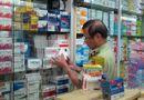 Tư vấn tiêu dùng - Đồng loạt kiểm tra trung tâm phân phối tân dược lớn nhất miền Bắc