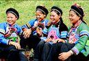 """Tin trong nước - Đề nghị UNESCO công nhận """"Then Tày, Nùng, Thái"""" là di sản văn hóa phi vật thể"""