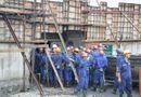 Tin trong nước - Vẫn chưa tìm thấy người mất tích vụ bục túi nước đường lò Quảng Ninh