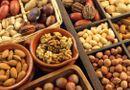 Sức khoẻ - Làm đẹp - 10 thực phẩm giúp tăng cơ bụng 6 múi tự nhiên cho phái mạnh