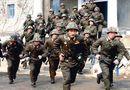 Tin thế giới - Hơn một triệu thanh niên Triều Tiên xung phong nhập ngũ