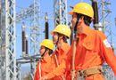 Thị trường - Vì sao EVN mua điện 1.087 đồng/kwh, bán 1.622 đồng/kwh?
