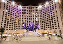 Ăn - Chơi - Địa điểm vui chơi hấp dẫn ngày Quốc khánh (2/9) ở Hà Nội