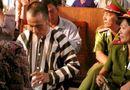 An ninh - Hình sự - Gia hạn tạm giam Huỳnh Văn Nén: Luật sư tiếp tục đề nghị trả tự do