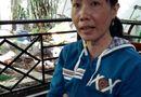 Tin trong nước - Vụ nữ công nhân nhặt được 5 lượng vàng: Nhiều mâu thuẫn trong bằng chứng mới?