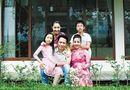 Chuyện làng sao - Cận cảnh căn biệt thự của ca sĩ Mỹ Linh vừa bị trộm đột nhập