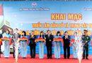 Biển đảo Việt Nam - Lâm Đồng: Triển lãm bản đồ và tư liệu về Hoàng Sa, Trường Sa