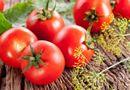 """Sức khoẻ - Làm đẹp - 9 thực phẩm có thể """"giết chết"""" bạn nếu ăn khi đói"""
