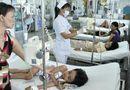 Tin trong nước - Bộ Y tế tích cực phòng, chống dịch sốt xuất huyết