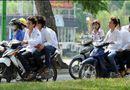 Tình huống pháp luật - Quy định về độ tuổi được điều khiển phương tiện giao thông
