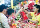 Thị trường - Thị trường bánh Trung thu sôi động, hàng biếu tặng tăng mạnh