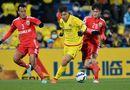 Bóng đá - Link xem tứ kết AFC Champions League: Guangzhou Ever vs Kashiwa Reysol