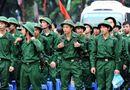 Tình huống pháp luật - Đỗ đại học, cao đẳng có phải tham gia nghĩa vụ quân sự không?