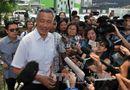 Tin thế giới - Singapore cam kết chuyển giao lãnh đạo thận trọng và tích cực