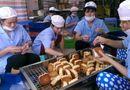 Thị trường - Chuyện giấu kín 40 năm quanh hàng bánh trung thu Bảo Phương