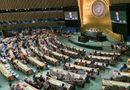 Tin trong nước - Tích cực triển khai đường lối đối ngoại vì hòa bình, hợp tác