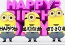 Tin thế giới - Happy Birthday cuối cùng đã được 'cởi trói' bản quyền sau 80 năm