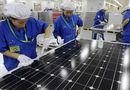Thị trường - Bloomberg: Việt Nam tăng trưởng nhờ giá năng lượng thấp