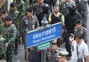 Tin thế giới - Cảnh sát Thái Lan công bố động cơ các vụ đánh bom Bangkok