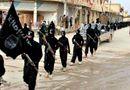 """Tin thế giới - IS """"tử hình"""" hơn 10.000 người từ khi thành lập """"đế chế"""" Hồi giáo"""
