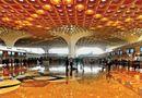 Tin thế giới - Ấn Độ: Sân bay Mumbai bị dọa tấn công bằng 16 xe thuốc nổ